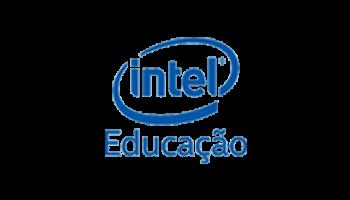 Intel Educação