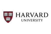 Harvard Family Involvement Network of Educator