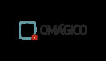 QMágico Plataforma Educacional