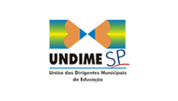 UNDIME-SP