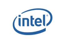 Intel Educational Solution Provider