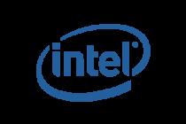 Intel Educational Solution Provider