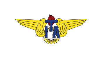 ITA Instituto Tecnológico de Aeronáutica