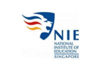 Singapura National Institute of Teacher Education