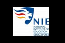 Singapura National Institute of Teacher Education