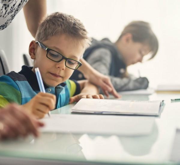 Mudanças no Sistema de Avaliação da Educação Básica