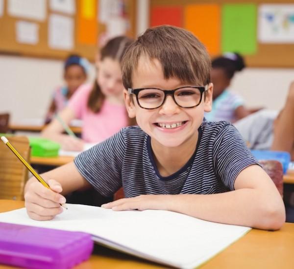 Avaliação do MEC na Educação Infantil