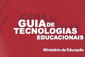 Planneta Educação é escolhida pelo MEC para compor o Guia de Tecnologias Educacionais