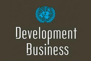 Planneta Educação é reconhecida pelo United Nations Development Business