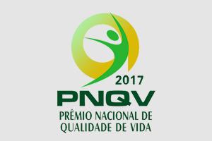 A empresa Planneta Educação está entre as cinco melhores do Brasil em Qualidade de Vida no trabalho