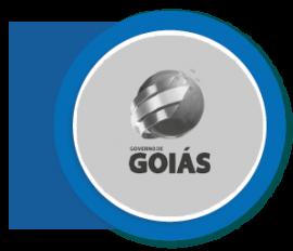 Planneta Educação em Goiás