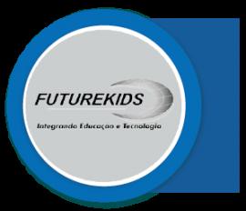 A Futurekids